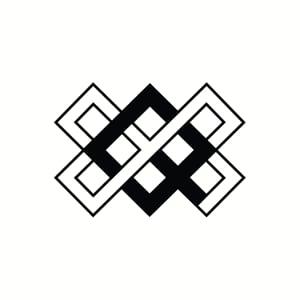 Profile picture for QUAMTA