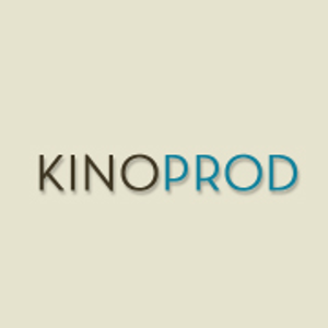 Profile picture for Kinoprod