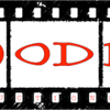 Bloodnok Productions Ltd