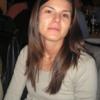 Lidia Vikulova