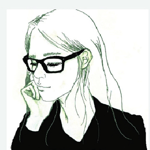 Profile picture for J_Holic
