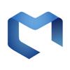 CM Motion Design