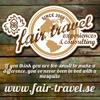 Fair Travel