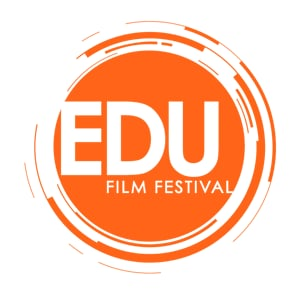 Profile picture for EDU Film Festival