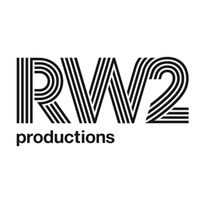 Profile picture for RW2 Productions