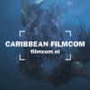 Caribbean Filmcom N.V.