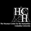 Heyman Center/Society of Fellows