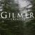 Gilmer Creative