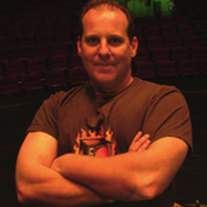 Profile picture for Art Brown