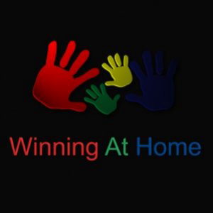Profile picture for Winning At Home