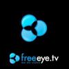 freeeye.tv