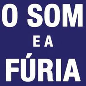 Profile picture for O SOM E A FÚRIA