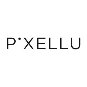 Profile picture for Pixellu