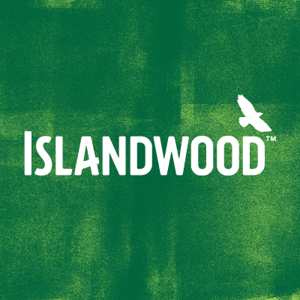 Profile picture for IslandWood