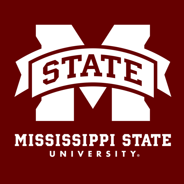 thesis mississippi state university The mississippi state university libraries now require theses and dissertations to be electronically submitted to the office of thesis and dissertation forma.