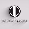 DeLaDuch Studio