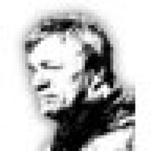 Profile picture for Doug Sephton