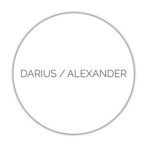 Profile picture for Darius / Alexander