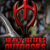 Heavy Hitters Outdoors