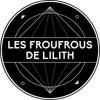 Les Froufrous de Lilith