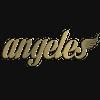 Revista Angeles