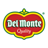 Del Monte Foods, Inc.