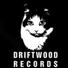 Driftwood Records