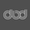 Dabi Studio