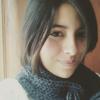 Daniela Siachoque
