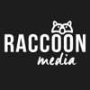 Raccoon Media