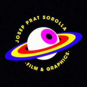 Profile picture for Josep Prat Sorolla