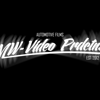 MW-Video Prdctns