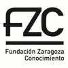 Zaragoza Ciudad del Conocimiento