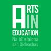 Arts in Education Portal