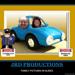 JRD PRODUCTIONS