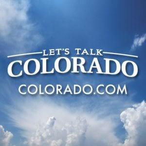 Profile picture for Colorado Travel