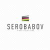 SEROBABOV