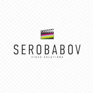 Profile picture for SEROBABOV