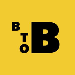 Profile picture for BTOB MARKETING