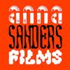 anna sanders films