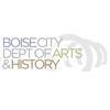 Boise Arts & History