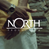 North Production Service