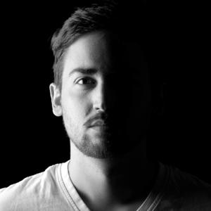 Profile picture for Werkstatt für Gestaltung