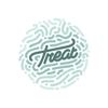 Treat Studios