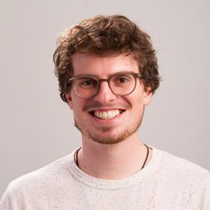 Profile picture for Gregor Albrecht