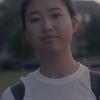 Daisy Zhou