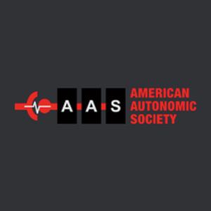 Afbeeldingsresultaat voor american autonomic society