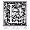LUZ ORACLE FILMS
