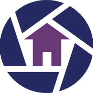 Profile picture for iViewProperty