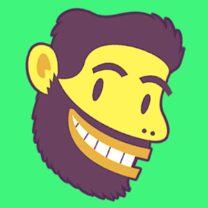 Profile picture for Terry Mota
